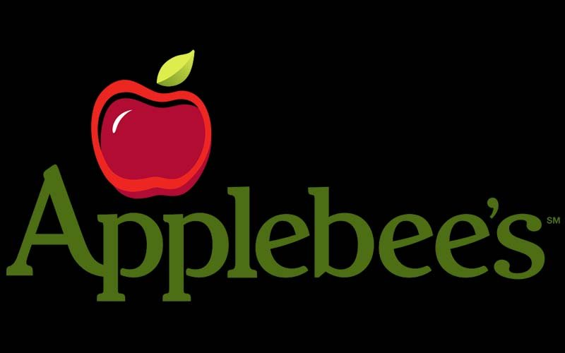 The menu that they serve provides something for nearly anyone, no matter what time of the day they visit the restaurants. Applebee's has both lunch and dinner ready products that will help you get just what you want on budget. Using Applebee's coupon codes can help you to .