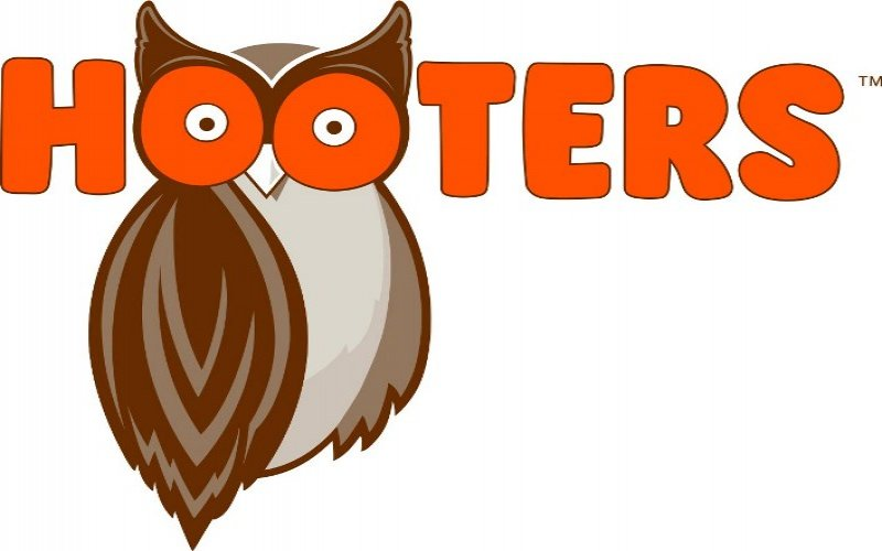 Hooter's Oc Md coupon