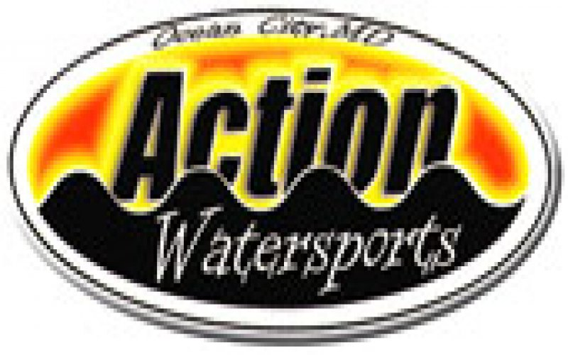 Action watersports Coupons