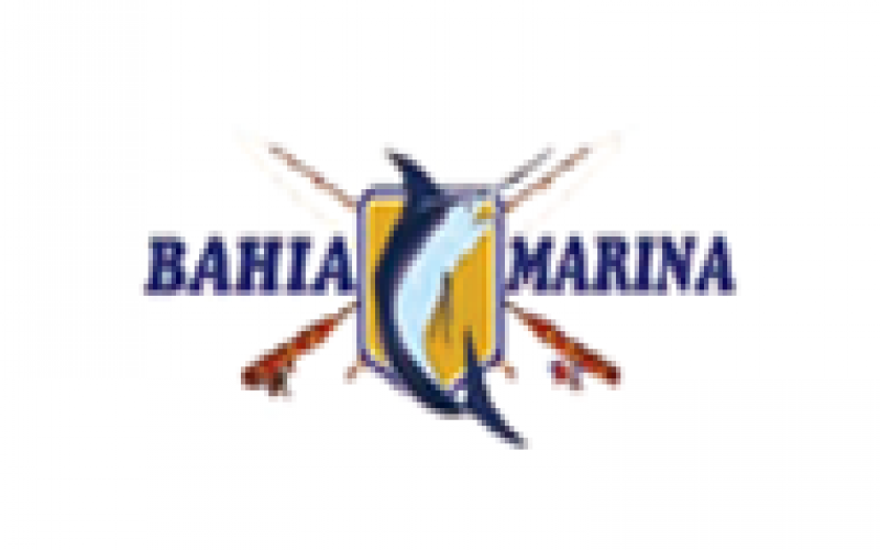 Bahia Marina Coupon