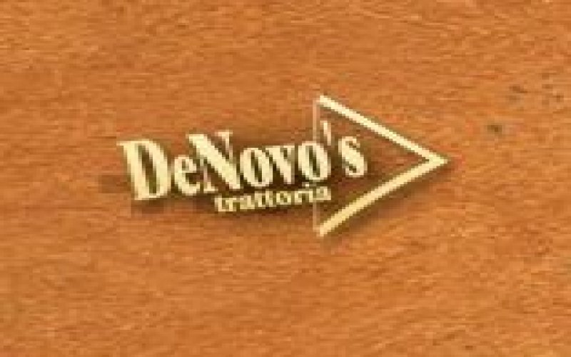 Denovos Ocean Pines Coupons