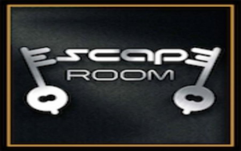Escape Room ocean city maryland