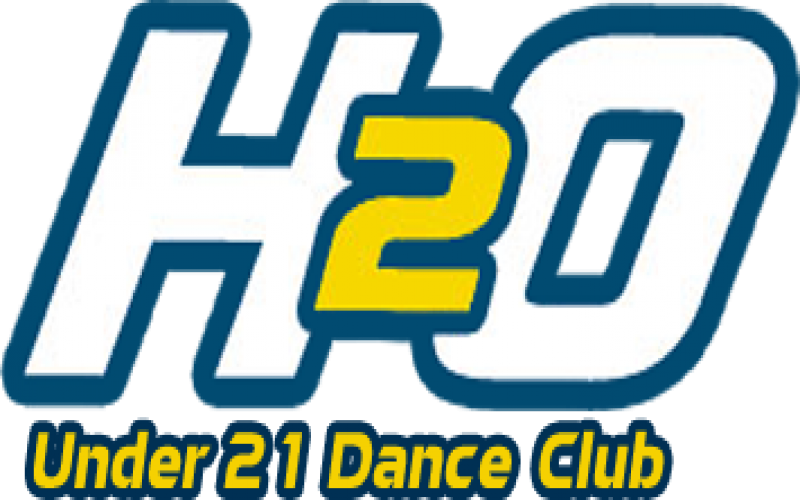 H2O Niteclub Coupons
