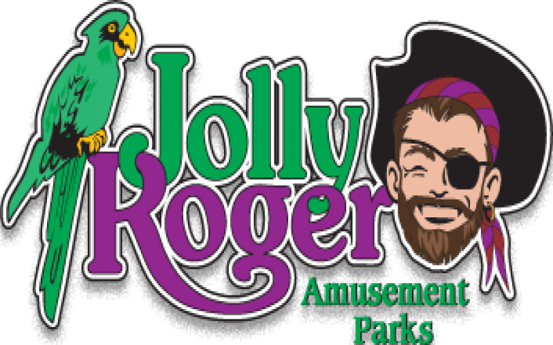 Jolly Rogers waterpark Coupons