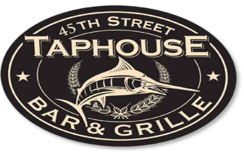 Tap House oc md coupons
