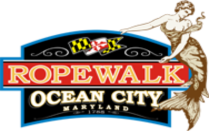Ropewalk oc md