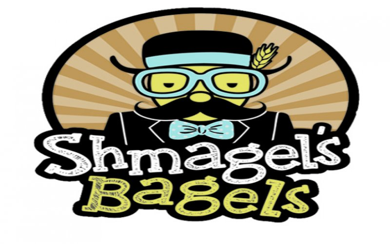 Shmagel Bagel coupons Ocean City, MD
