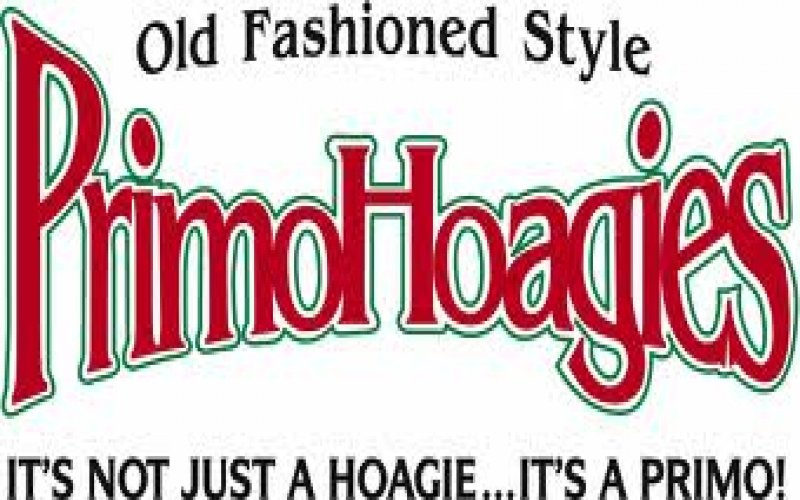 Primo Hoagie Coupons OC MD