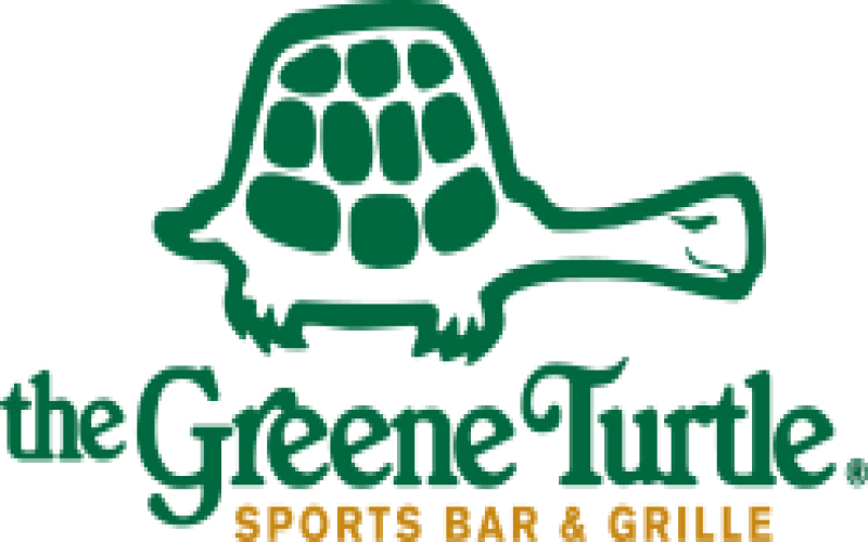 Greene Turtle OC MD coupons