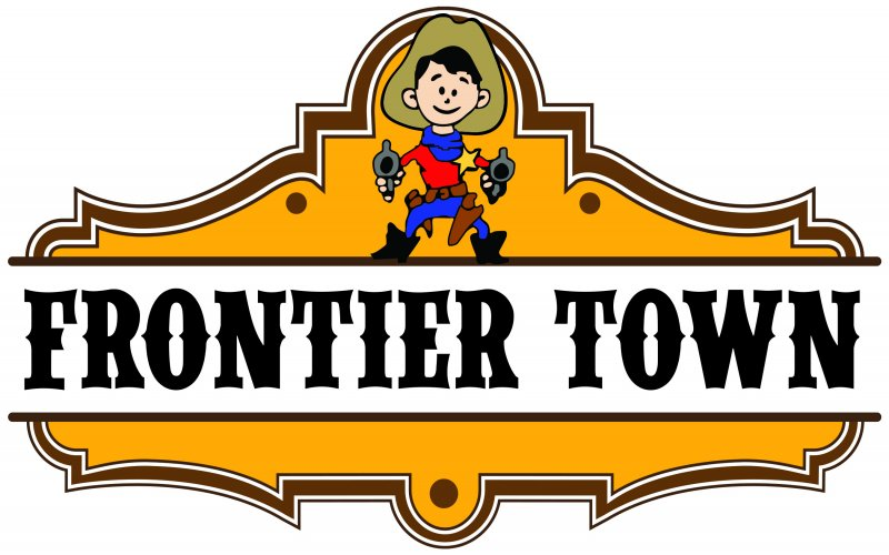 Frontiertown Waterpark Coupons