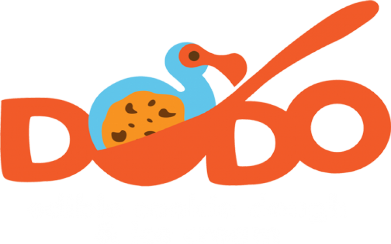 $2 Off DoDo purchase!