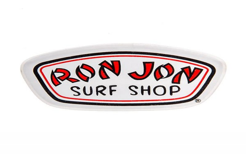 How to Use Ron Jon Surf Shop Coupons